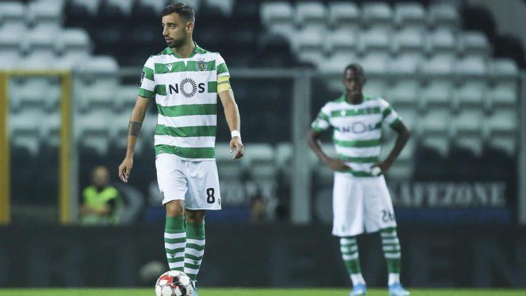 Sporting Lisbon vs Famalicao Free Betting Tips