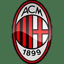 Torino vs AC Milan Free Betting Tips and Odds