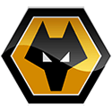 Aston Villa vs Wolverhampton Free Betting Tips