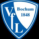 Bochum vs Bayern Free Betting Tips