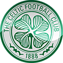 Celtic Glasgow vs CFR Cluj Free Betting Tips and Odds