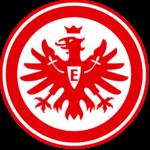 Frankfurt vs Standard Liege
