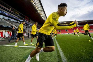 Freiburg vs Dortmund Free Betting Tips and Odds