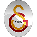 Galatasaray vs Real Madrid Free Betting Tips and Odds