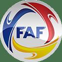 Iceland vs Andorra Free Betting Tips