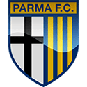 Inter Milan vs Parma Free Soccer Betting Tips
