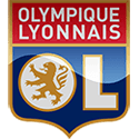 Lyon vs Dijon Free Betting Tips