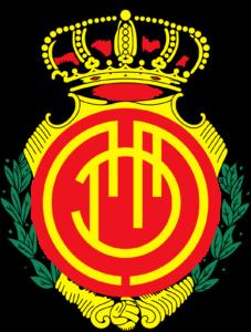 Mallorca vs Osasuna Free Betting Tips