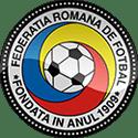 Romania vs Norway Free Betting Tips