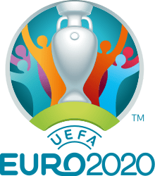 Russia vs Scotland Free Betting Tips