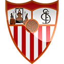 Sevilla vs APOEL Nicosia Free Betting Tips and Odds