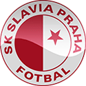Slavia Prague vs Dortmund Free Betting Tips