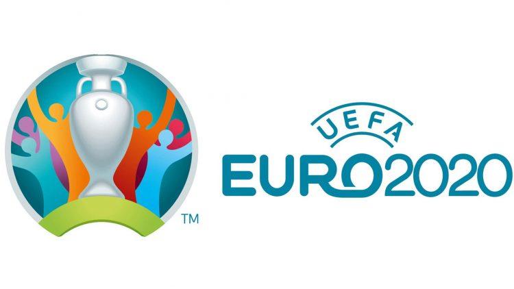 Ukraine vs Lithuania Free Betting Tips