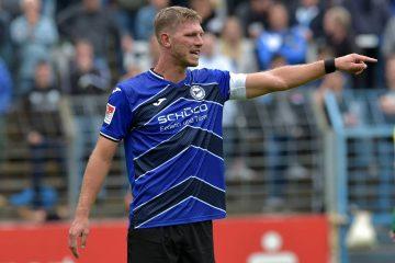 VfL Osnabruck vs Arminia Bielefeld Free Betting Tips