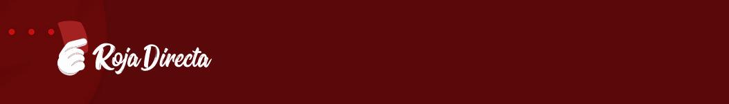 rojadirecta