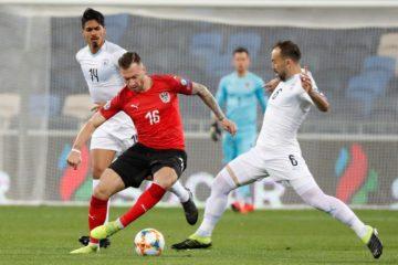 Latvia vs Austria Free Betting Tips