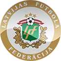 Latvia vs Austria Free Betting Tips