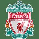 Liverpool vs Napoli Free Betting Tips