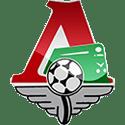 Lokomotiv Moscow vs Juventus Free Betting Tips