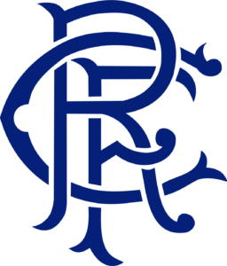 Rangers Glasgow vs Porto Free Betting Tips