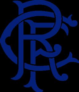 Rangers Glasgow vs Porto Free Betting Tips