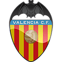 Valencia vs Lille Free Soccer Betting Tips