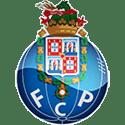 Young Boys vs Porto Free Betting Tips