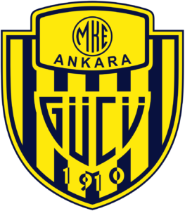 Antalyaspor vs Ankaragucu Free Betting Tips