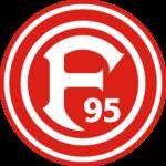 Augsburg vs Dusseldorf Free Betting Tips