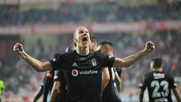 Besiktas vs 24 Erzincanspor Free Betting Tips