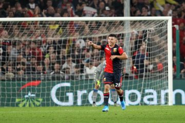 Genoa vs Ascoli Free Betting Tips