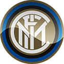 Inter Milan vs Barcelona Free Betting Tips