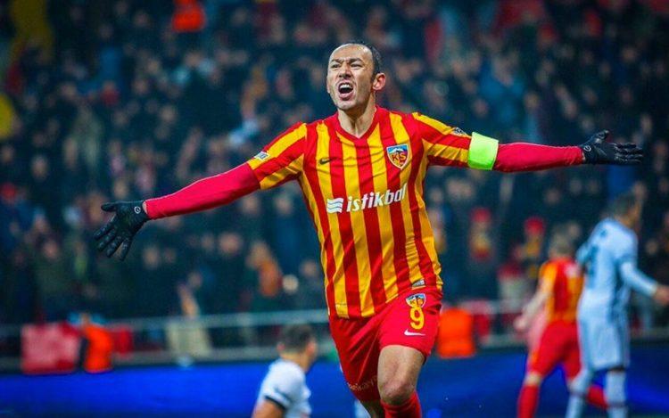 Kayserispor vs Rizespor Free Betting Tips