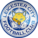 Leicester vs Watford Free Betting Tips