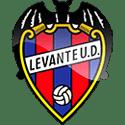 Levante vs Valencia Free Betting Tips