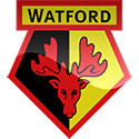 Liverpool vs Watford Free Betting Tips