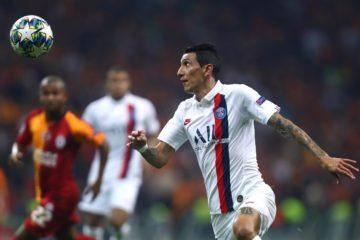 PSG vs Galatasaray Free Betting Tips