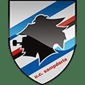 AC Milan vs Sampdoria Free Betting Tips
