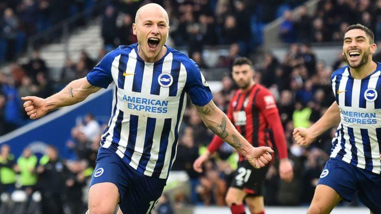 Bournemouth vs Brighton Free Betting Tips