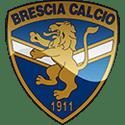 Brescia vs AC Milan Free Betting Tips