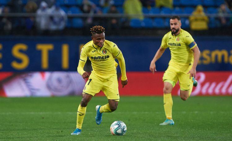 Girona vs Villarreal Free Betting Tips