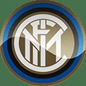 Inter Milan vs Atalanta Bergamo Free Betting Tips