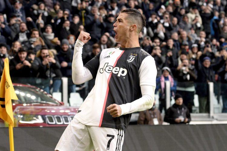 Juventus vs Udinese Free Betting Tips