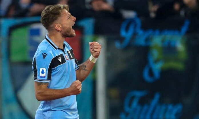 Lazio Roma vs Cremonese Free Betting Tips