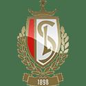 Mechelen vs Standard Liege Free Betting Tips