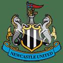 Newcastle vs Chelsea Free Betting Tips