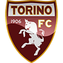 Torino vs Genoa Free Betting Tips
