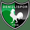 Trabzonspor vs Denizlispor Free Betting Tips