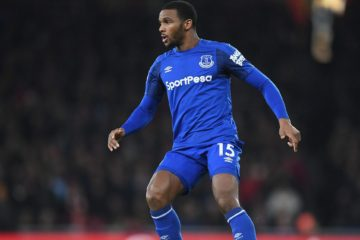 Watford vs Everton Free Betting Tips