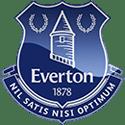 Watford vs Everton Free Betting Tips